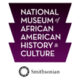 Smithsonian African American History